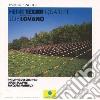 Henri Texier Quartet & Joe Lovano - Paris Batignolles