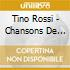 Tino Rossi - Chansons De Mes Films V.2