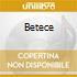 BETECE