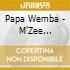 M'ZEE FULA-NGENGE