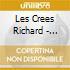 Les Crees Richard - Bahia