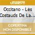 Occitano - Les Costauds De La Lune - France: Musique D'auvergne