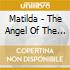 Matilda - The Angel Of The North