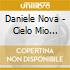 Daniele Nova - Cielo Mio Cielo Tuo