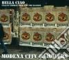 Modena City Ramblers - Bella Ciao
