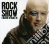 Enrico Ruggeri - Rock Show