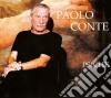 Paolo Conte - Psiche