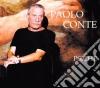 Paolo Conte - Psiche Slidepack