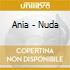 Ania - Nuda