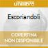 ESCORIANDOLI