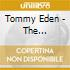 Tommy Eden - The Christmas Present