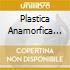 PLASTICA ANAMORFICA ESIST.