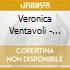 Veronica Ventavoli - L'amore E' Semplice