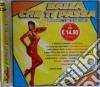 BALLA CHE TI PASSA (2CDx1)