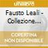 Fausto Leali - Collezione Singoli 68/70