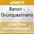 Renoir - Ovunquealmeno