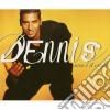 Dennis - Non E' Il Cuore