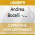 ANDREA/SuperAudioCD Digipack