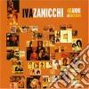 Iva Zanicchi - 40 Anni Di Successi