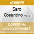 Saro Cosentino - Ones And Zeros