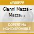 Gianni Mazza - Mazza...