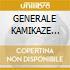GENERALE KAMIKAZE (SanRemo)