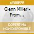 Glenn Miller - From Hollywood To The Us Air Force