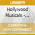 HOLLYWOOD MUSICALS - MUSIC FOR EVER