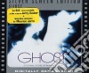 GHOST (SILVER EDITION)