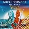 Didier Lockwood - Les Enfants De La Pluie