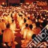 Taize - Aleluia!