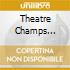THEATRE CHAMPS ELYSEES 65