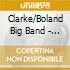 Clarke/Boland Big Band - T.N.P. 1969 Part.2 -Digi-