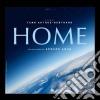 Armand Amar - Home OST