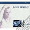 Chris Whitley - War Crime-hotel Vast Horizon
