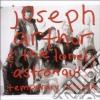 Joseph Arthur & The Lonely - Temporary People