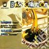 Brass Creation - L'incontro Di 2 Mondi:musica Classica E Jazz /le Concert Arban