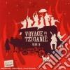 Voyage En Tziganie V - Vv.aa.