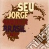 Seu Jorge - America Brasil Do Disco