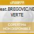 ARENES(feat.BREGOVIC,NEGRESSES VERTE