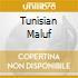 TUNISIAN MALUF