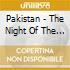 Pakistan - The Night Of The Qawwals