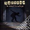 Madness - The Liberty Of Norton Folgate