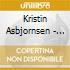 Kristin Asbjornsen - Factotum