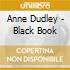 Anne Dudley - Black Book