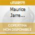 MAURICE JARRE O.S.T.  (CD + DVD)