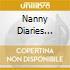 THE NANNY DIARIES (IL DIARIO DI UNA TATA