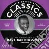 Dave Bartholomew - 1947-1950
