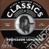 Professor Longhair - 1949