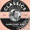 Sunnyland Slim - 1947-1948